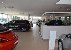 concessionnaire volkswagen proposant la vente des accessoires antony verlaine automobiles. Black Bedroom Furniture Sets. Home Design Ideas